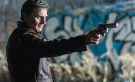 Run All Night mit Liam Neeson - Bild 130