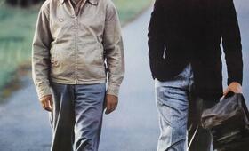 Rain Man - Bild 2