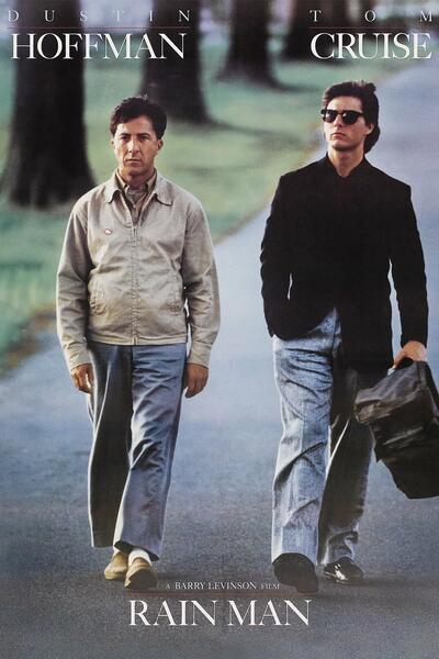 Rain Man - Bild 2 von 12