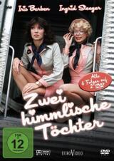 Zwei himmlische Töchter - Poster