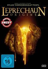 Leprechaun: Origins - Poster