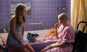 The Act, The Act - Staffel 1 mit AnnaSophia Robb und Joey King - Bild 23
