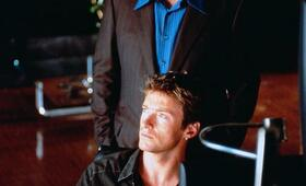 Passwort: Swordfish mit Hugh Jackman und John Travolta - Bild 90