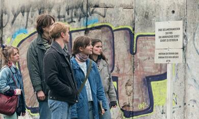 Zwischen uns die Mauer - Bild 6