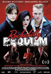Rockabilly Requiem