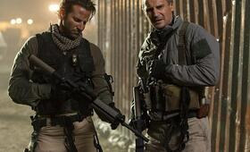 Das A-Team mit Liam Neeson und Bradley Cooper - Bild 85