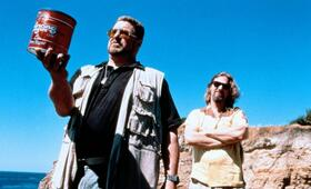 The Big Lebowski - Bild 68