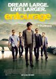 Entourage poster 01