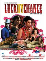 Luck by Chance - Poster