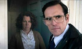 The House That Jack Built mit Matt Dillon und Siobhan Fallon Hogan - Bild 35