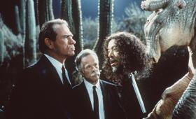 Men in Black mit Tommy Lee Jones - Bild 1