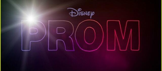 Disneys Prom