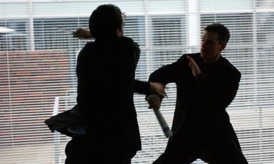 Die Bourne Verschwörung mit Matt Damon - Bild 1