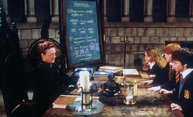 Harry Potter und der Stein der Weisen mit Emma Watson, Daniel Radcliffe, Maggie Smith und Rupert Grint - Bild 31