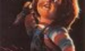 Chucky - Die Mörderpuppe - Bild 1