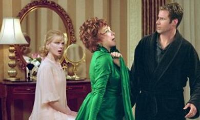 Verliebt in eine Hexe mit Shirley MacLaine - Bild 4