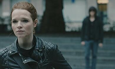 You Are Wanted, You Are Wanted Staffel 1 mit Karoline Herfurth - Bild 5