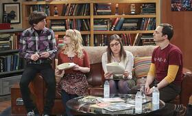 The Big Bang Theory Staffel 9 mit Jim Parsons, Melissa Rauch und Mayim Bialik - Bild 10