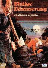 Vor Morgengrauen - Poster