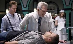 Staffel 10 mit Jensen Ackles - Bild 11