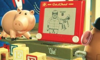 Toy Story 2 - Bild 8