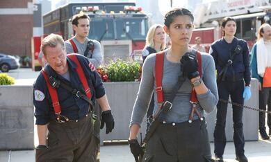 Chicago Fire - Staffel 10 - Bild 2