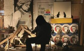 Banksy - Exit Through the Gift Shop - Bild 7