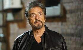 Hangman mit Al Pacino - Bild 89