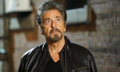 Hangman mit Al Pacino - Bild 4