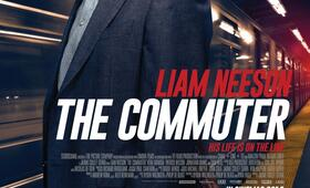 The Commuter mit Liam Neeson - Bild 44