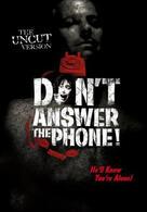 Todesschrei per Telefon