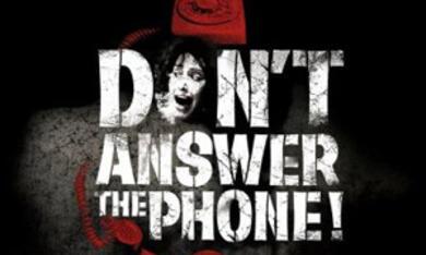 Todesschrei per Telefon - Bild 1