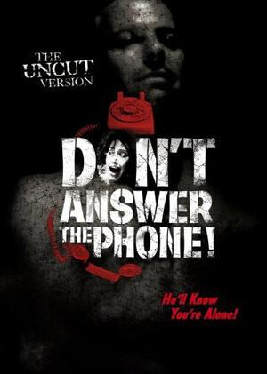 Todesschrei per Telefon - Bild 1 von 6