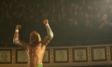 The Wrestler - Bild 3