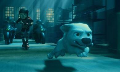 Bolt - Ein Hund für alle Fälle - Bild 12