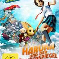 Haruka Und Der Zauberspiegel Stream