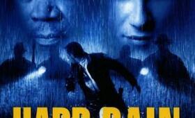 Hard Rain - Bild 3