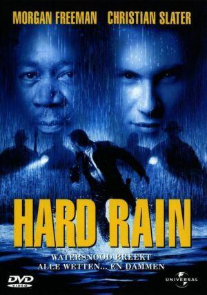 Hard Rain - Bild 3 von 11