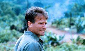 Good Morning, Vietnam mit Robin Williams - Bild 4