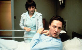 Dead Zone mit Christopher Walken - Bild 44