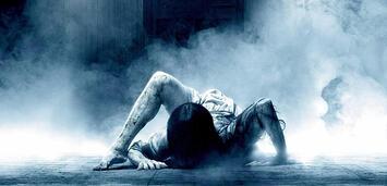 Bild zu:  Rings - Das Böse ist zurück