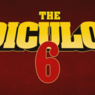 The Ridiculous 6 - Bild