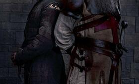 Knightfall mit Mark Hamill und Tom Cullen - Bild 7
