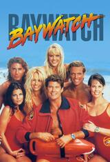 Baywatch - Die Rettungsschwimmer von Malibu - Poster