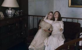 Golden Youth mit Isabelle Huppert und Galatéa Bellugi - Bild 20