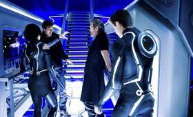 Tron Legacy - Bild 25
