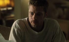 Sieben mit Brad Pitt - Bild 16
