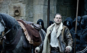 King Arthur: Legend of the Sword mit Charlie Hunnam - Bild 74