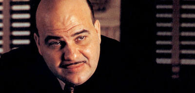 Jon Polito in Miller's Crossing
