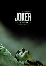 Joker - Poster